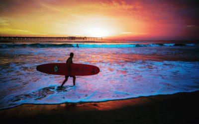 surfer_sandiego